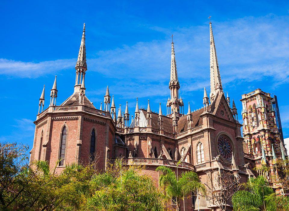 argentinien-cordoba-iglesia-des-los-capuchinos