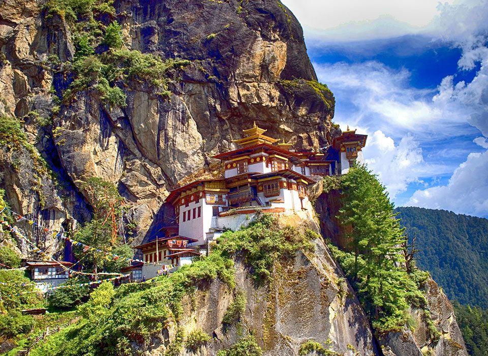 bhutan-taktshang-goemba-tigernest