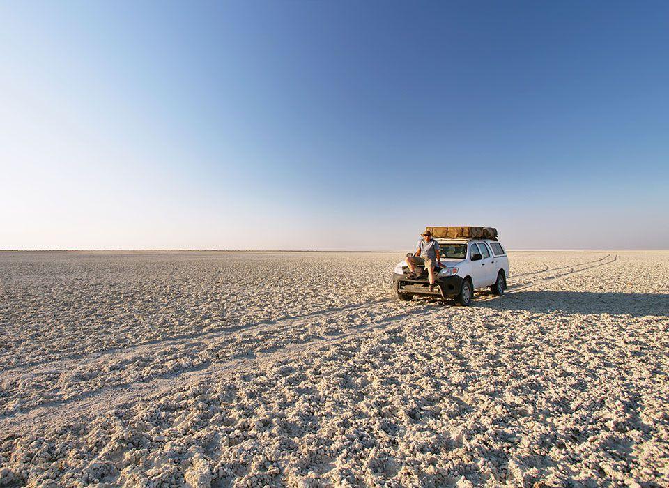 botswana-makgadikgadi-salzpfanne