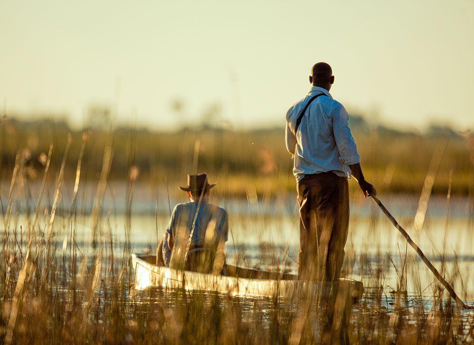 botswana-okawango-delta-kanu