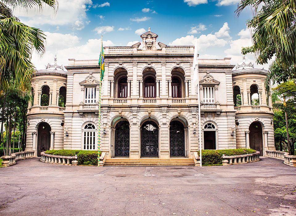 brasilien-belo-horizonte-palace-of-liberty