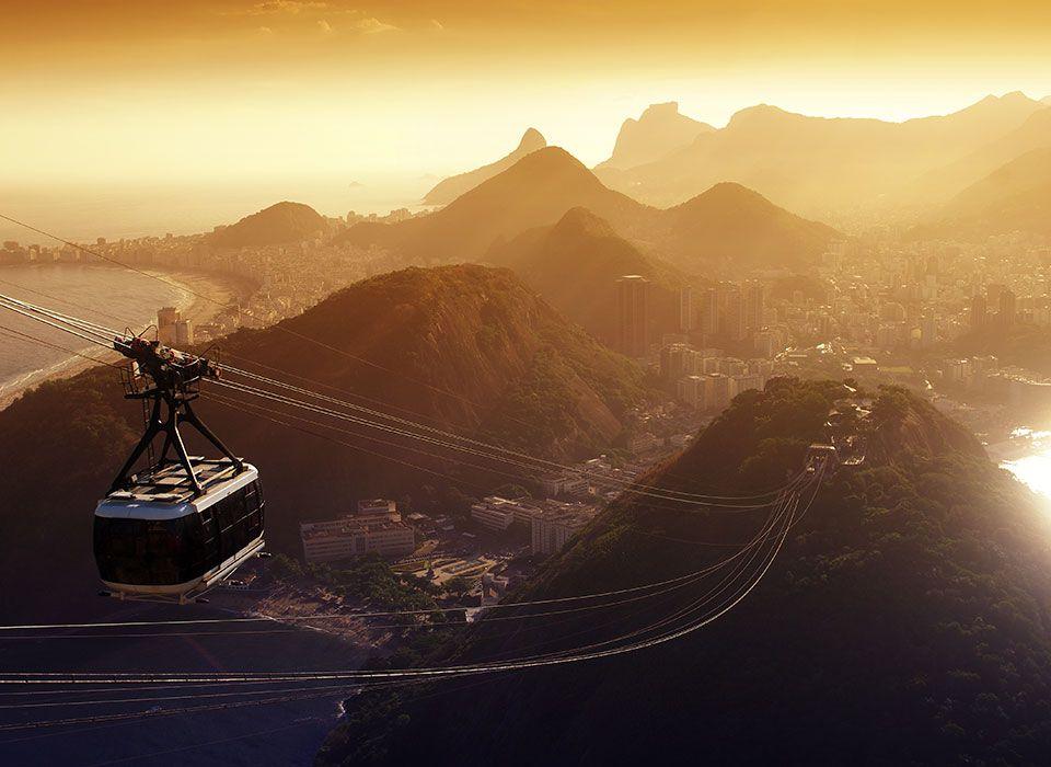 brasilien-rio-de-janeiro-panorama-seilbahn-sonnenuntergang