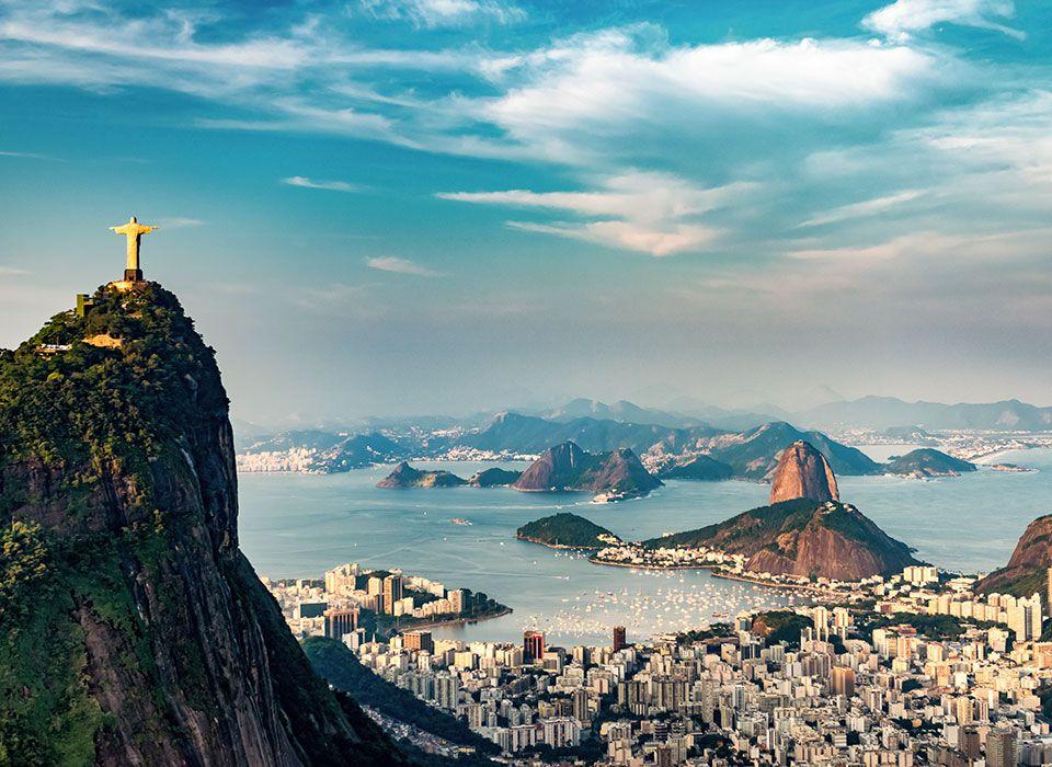 brasilien-rio-de-janeiro-panorama