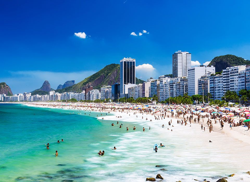 brasilien-rio-de-janeiro-strand