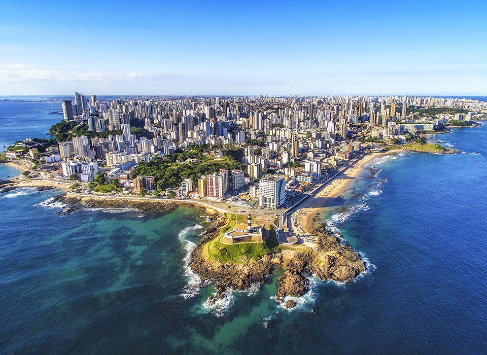 brasilien-salvador-de-bahia-panorama