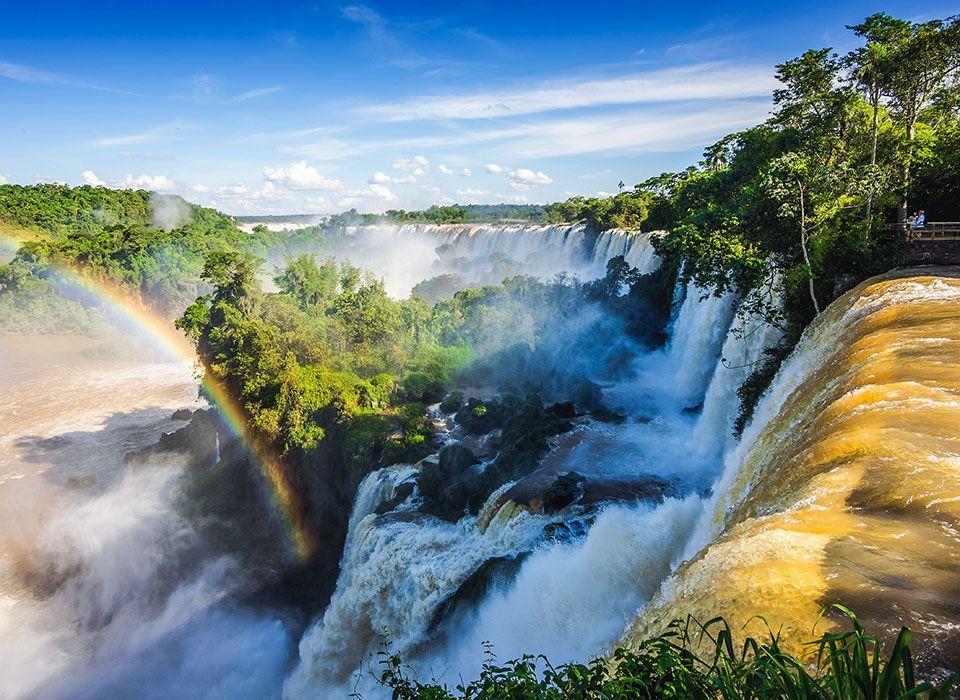 brasilien-wasserfaelle-von-iguacu