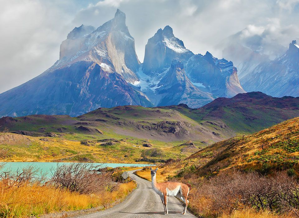 chile-patagonien-torres-del-paine-nationalpark