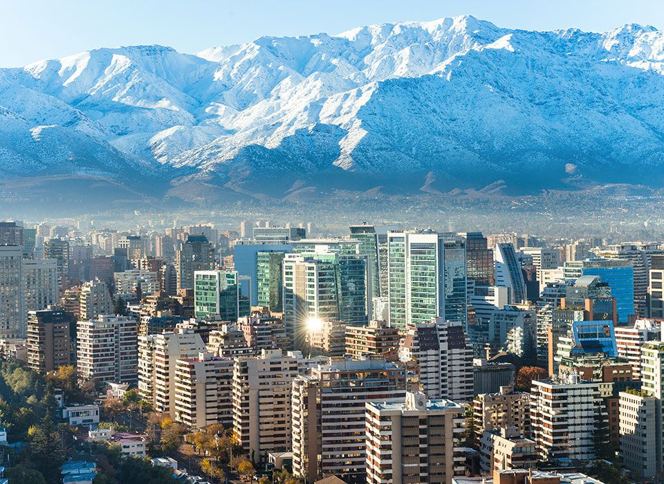 chile-santiago-de-chile-panorama