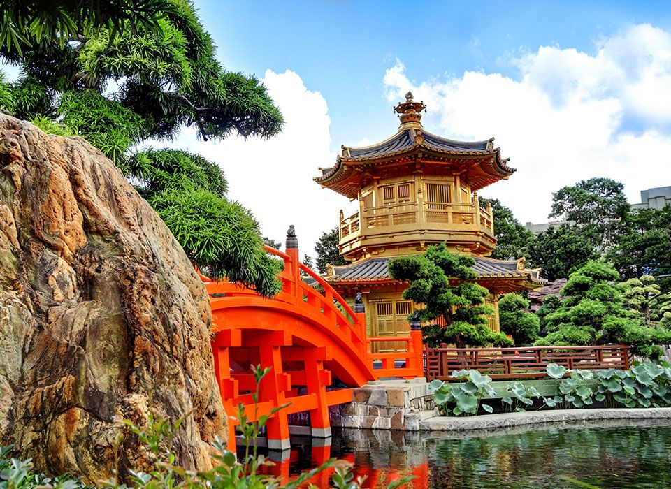 china-hong-kong-pavilion-of-absolute-perfaction-nan-lian-garden