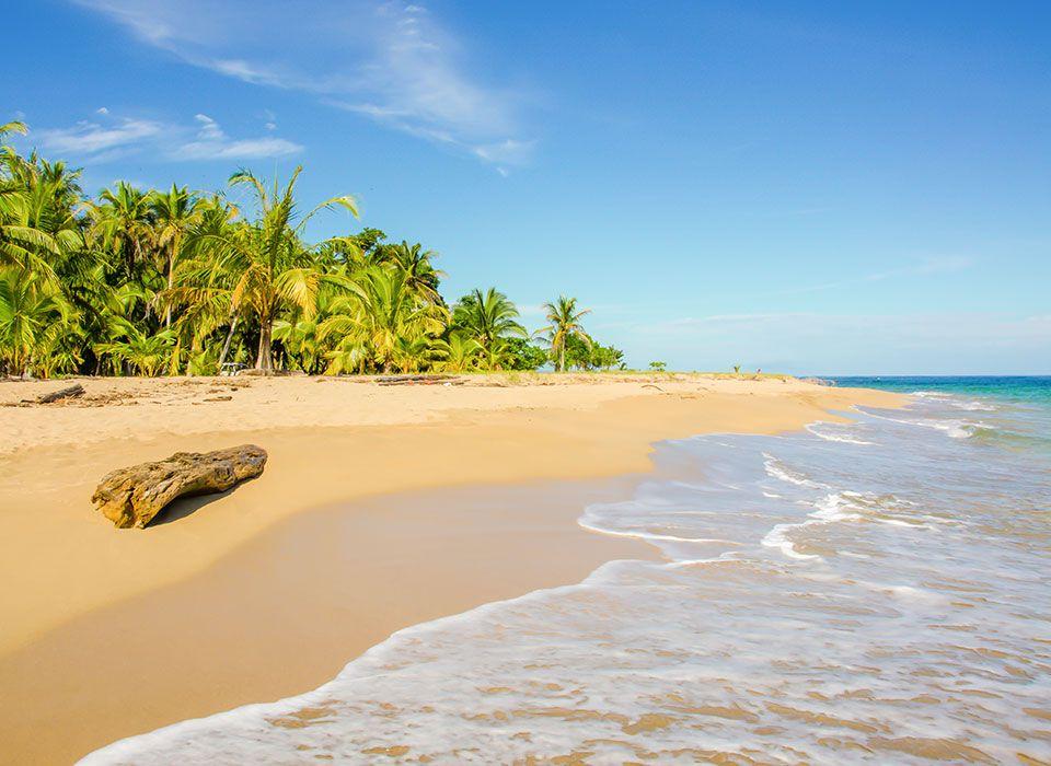 costa-rica-puerto-viejo-strand
