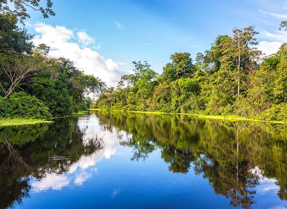 ecuador-amazonas-kapawi-ecolodge-reserve
