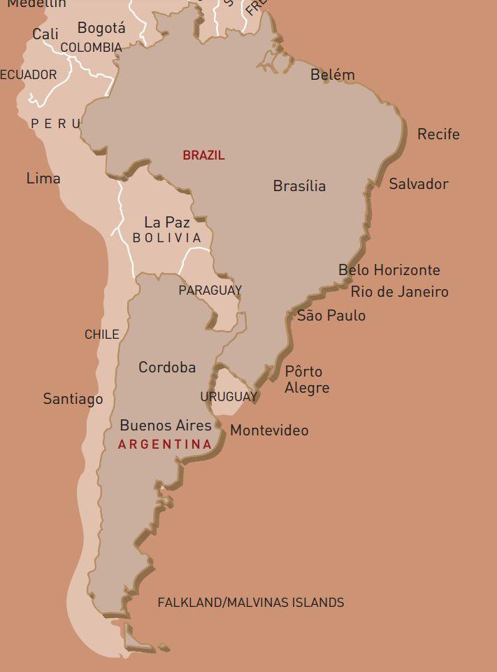 luxusreise-rundreise-argentinien-brasilien