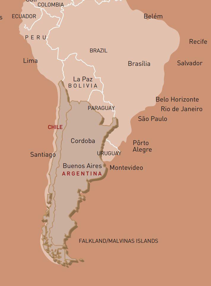 luxusreise-rundreise-argentinien-chile