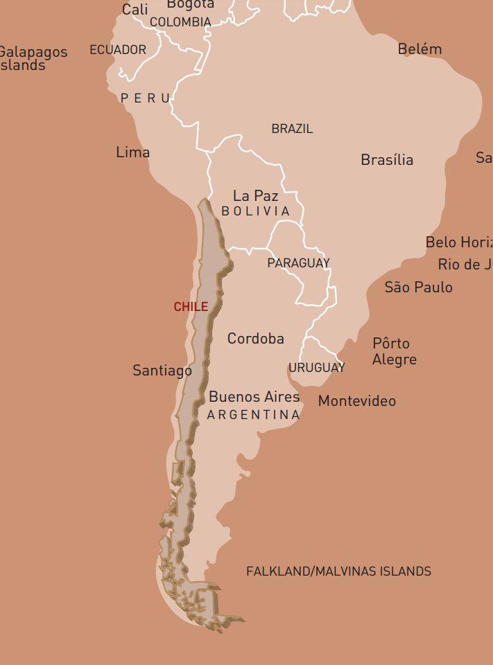 luxusreise-rundreise-chile-osterinseln-karte