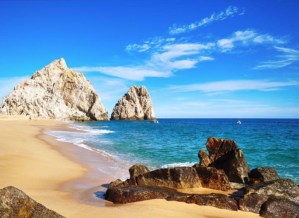 mexiko-baja-kalifornien-strand