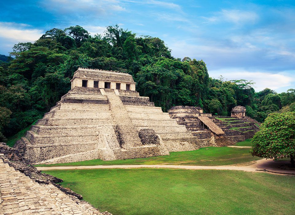 mexiko-chiapas-palenque-maya-ruinenstadt