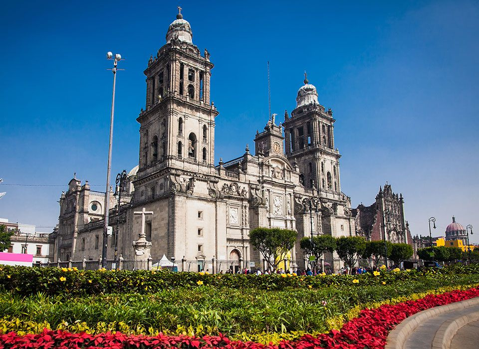 mexiko-mexico-city-kathedrale