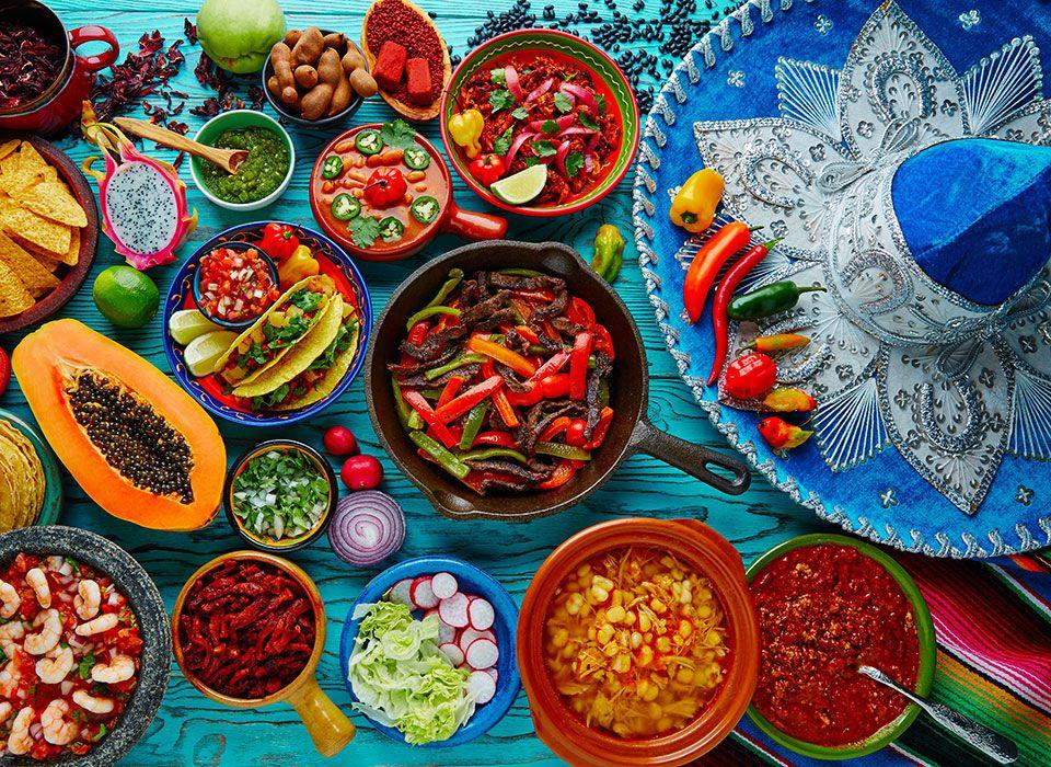 mexiko-mexico-city-kulinarische-vielfalt