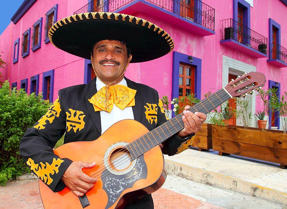mexiko-mexico-city-mariachi