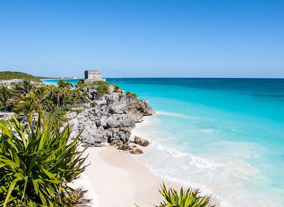 mexiko-yucatan-tulum-kueste-strand