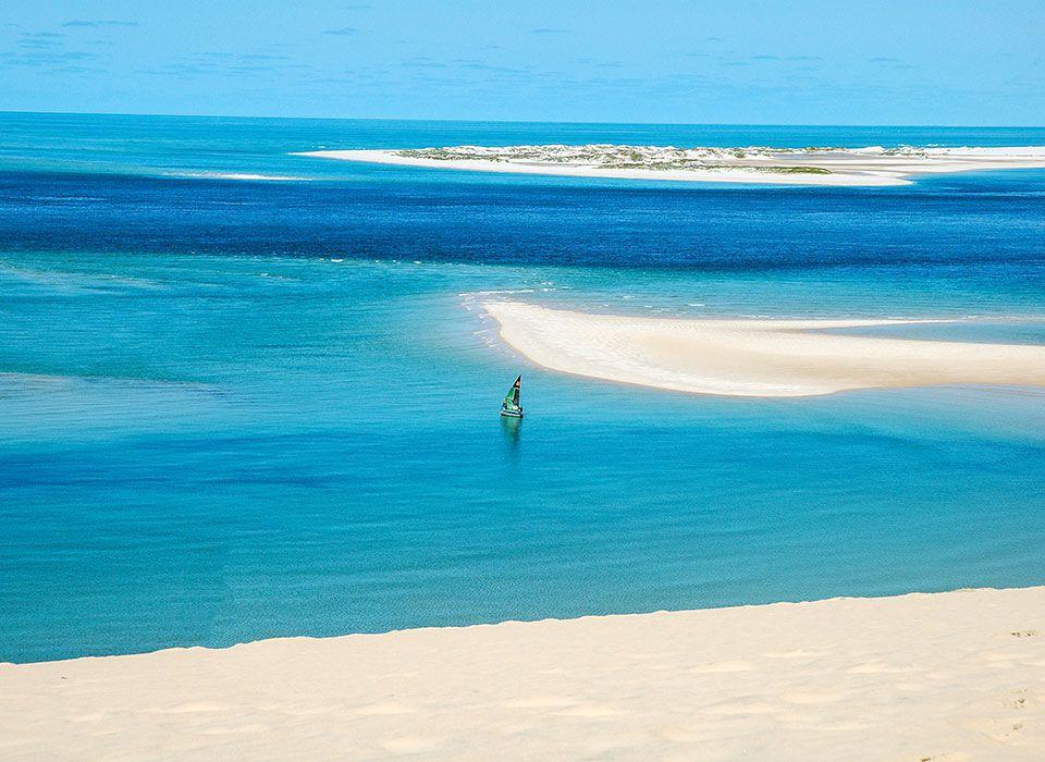 mosambik-bazaruto-archipel