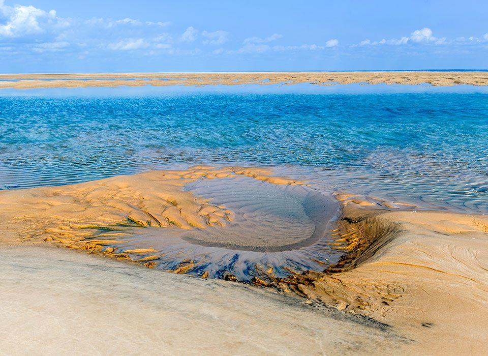 mosambik-magaruque-island-bazaruto-archipel