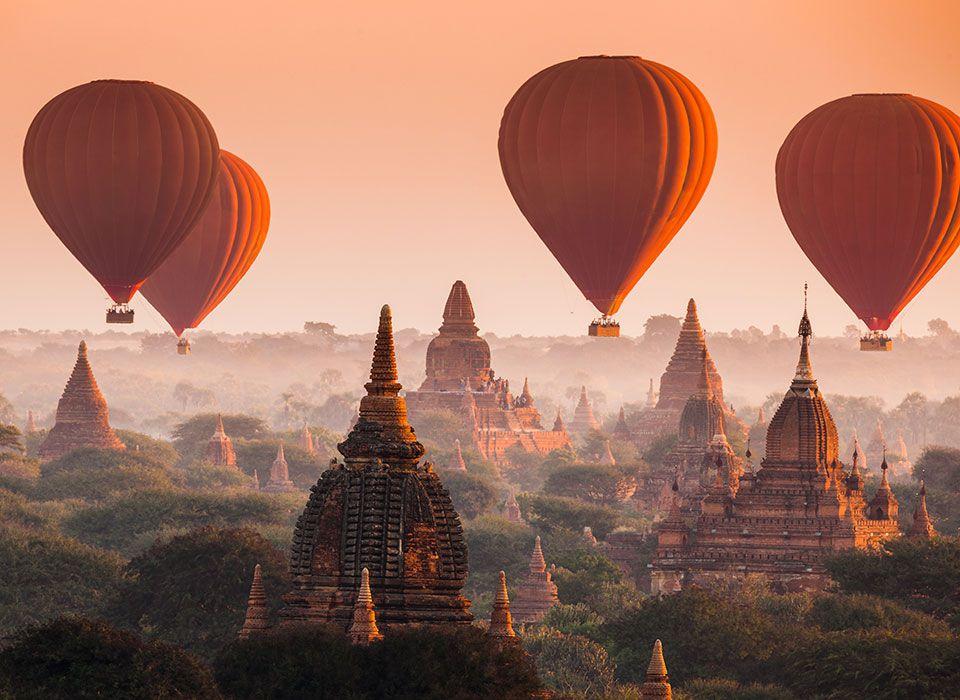myanmar-schwedagon-pagode-ballonfahrt