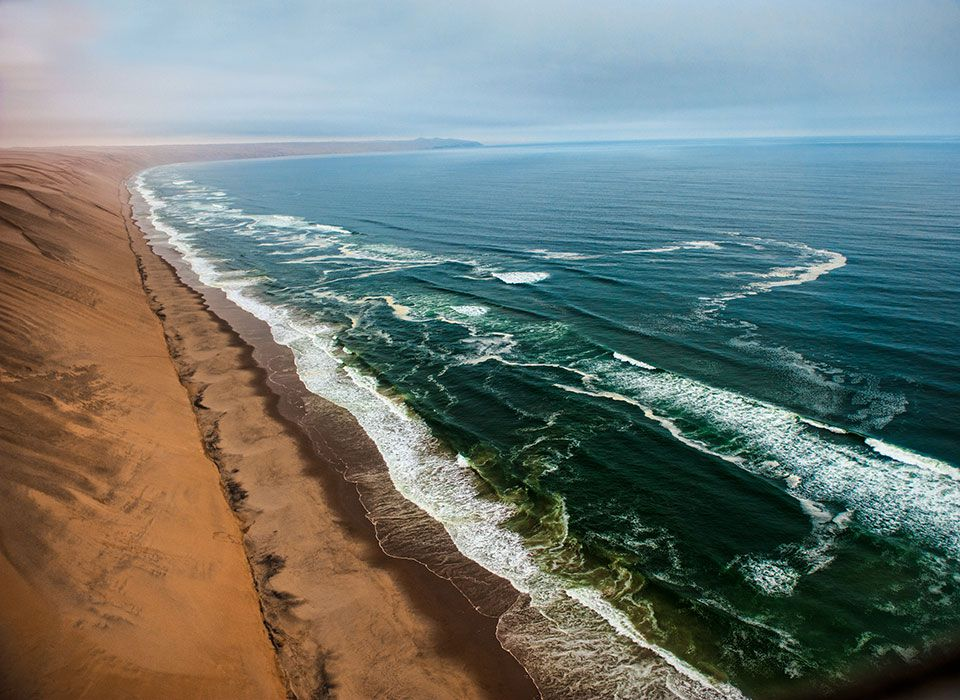 namibia-skeleton-coast-1