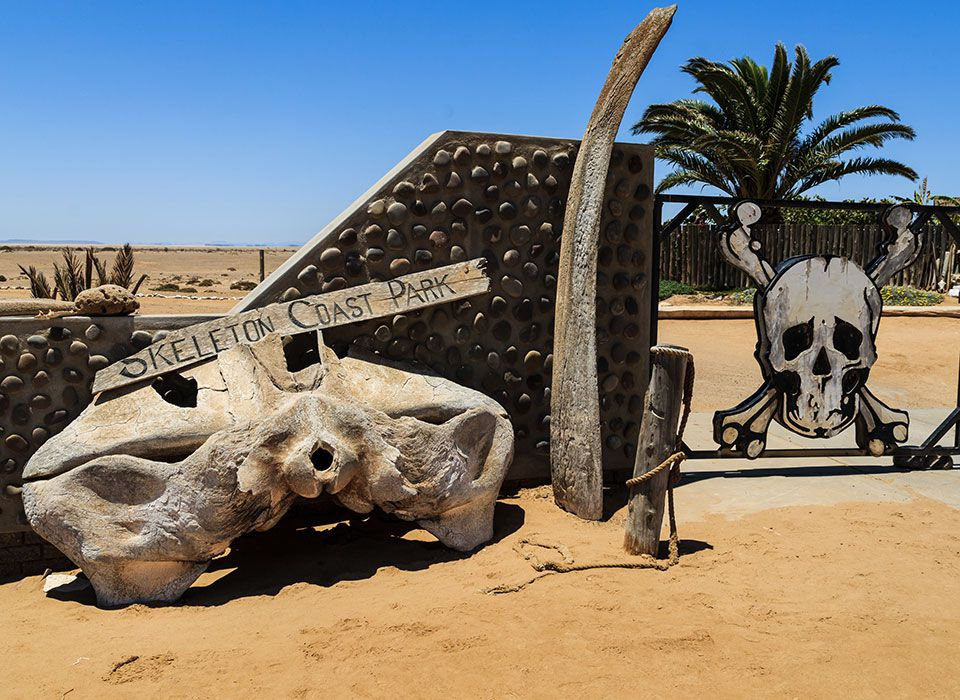 namibia-skeleton-coast