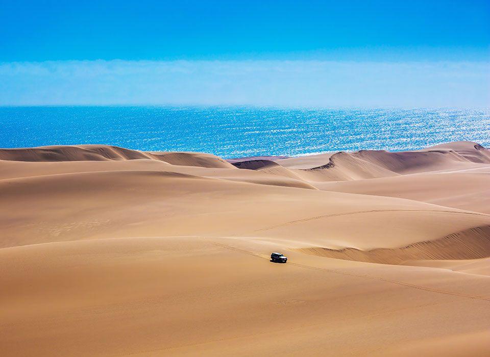 namibia-sossusvlei-atlantischer-ozean