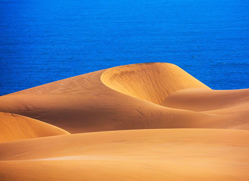 namibia-sossusvlei-duenen-atlantischer-ozean