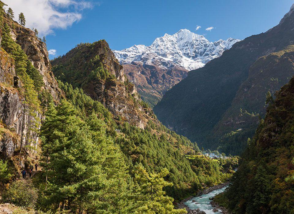 nepal-himalaya-phakding-tal