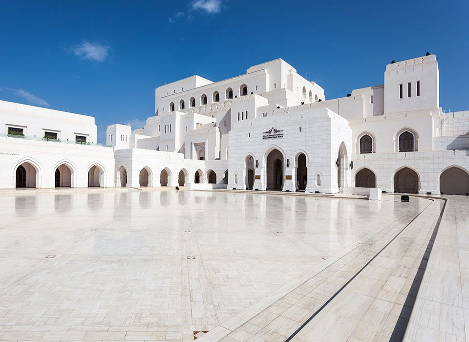 oman-muskat-royal-opera-house