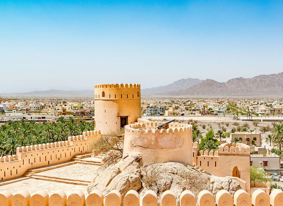 oman-nakhal-al-batinah-region