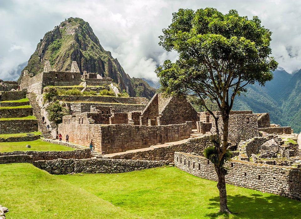 peru-machu-picchu-inkas-ruinenstadt