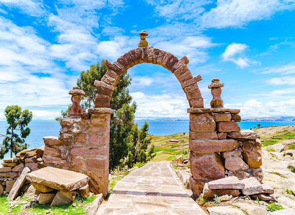 peru-taquile-insel-titicaca-see