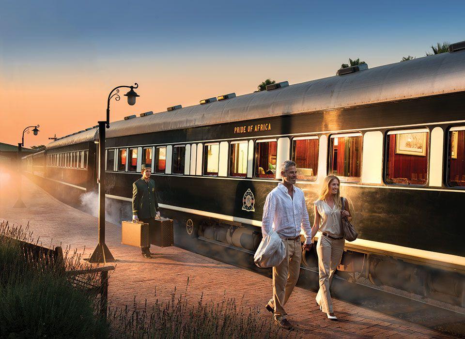 rovos-rail-bahnsteig-ankunft