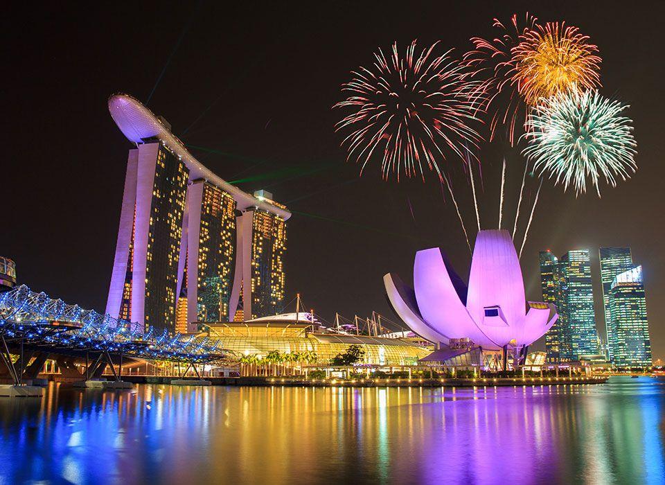 singapur-marina-bay-feuerwerk