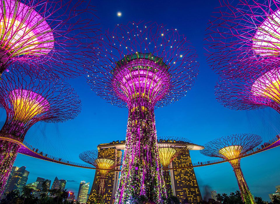singapur-supertree-gardens-by-the-bay