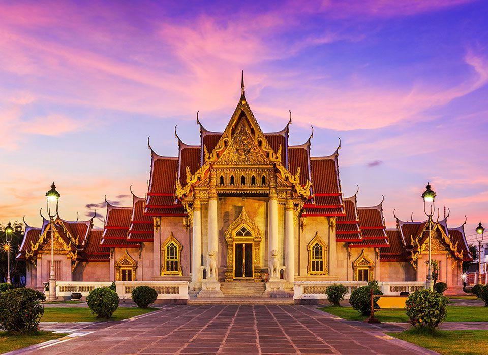 thailand-bangkok-wat-benchamabopit-marmor-tempel