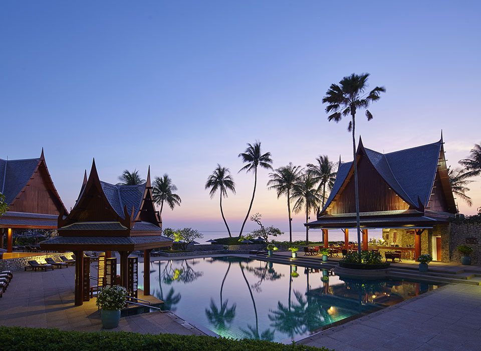 thailand-hua-hin-chiva-som-pool-beach-view