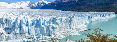 argentienien-perito-moreno-gletscher-campo-hielo-sur-santa-cruz-small