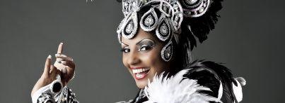 brasilien-samba-taenzerin-small