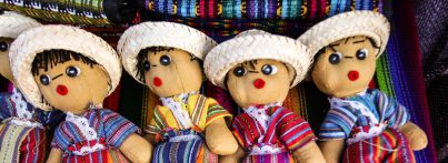guatemala-worry-dolls-nach-maya-tradition-small