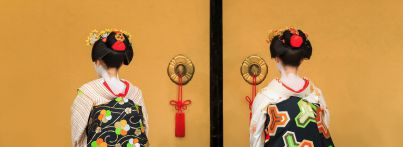japan-geishas-small
