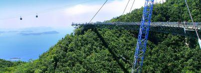 malaysia-langkawi-sky-bridge-small
