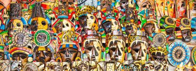 mexiko-maya-handwerkskunst-masken-small