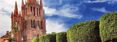 mexiko-san-miguel-de-allende-st-michael-the-archangel-church-small