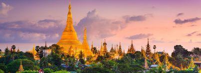 myanmar-yangon-shwedagon-pagoda-skyline-small