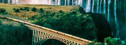 sambia-rovos-rail-victoriafaelle-small